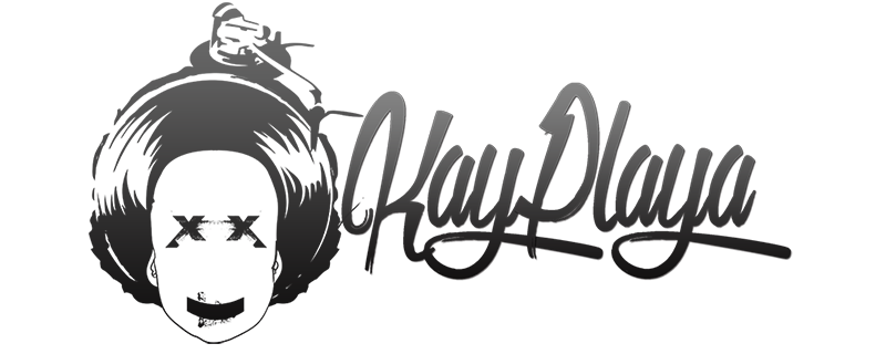 THE RAP PACK | Hip-Hop Mix 2016